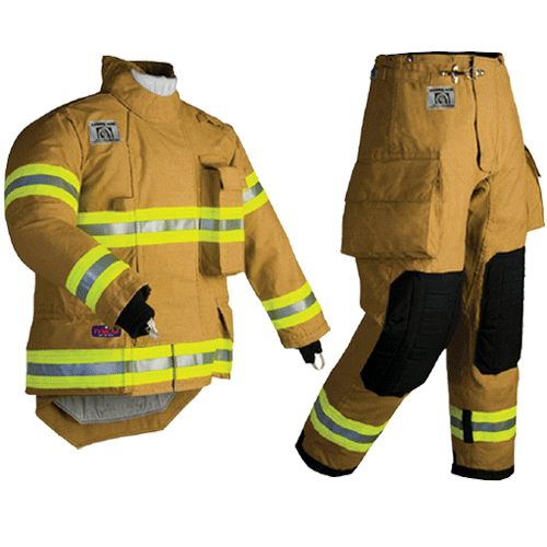 Turnout Gear.png