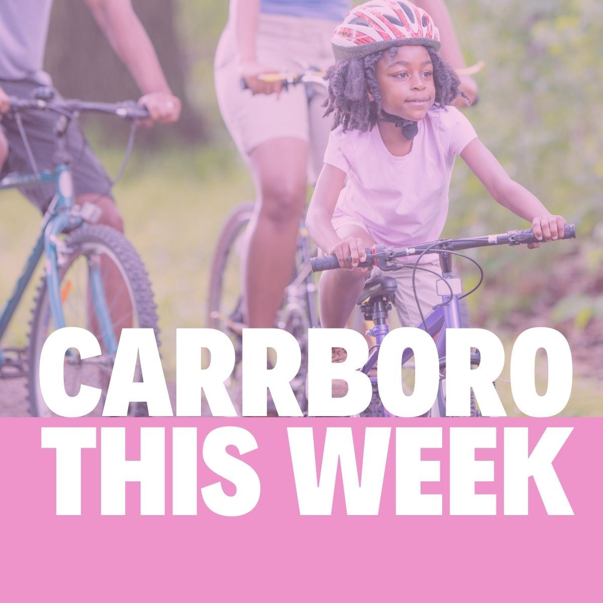 Carrboro This Week May 7 2021